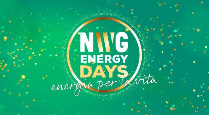 Energy Days